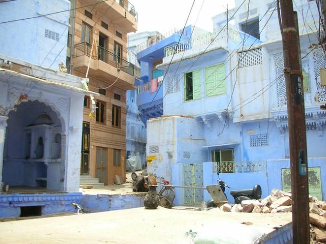 المدينة الزرقاء4