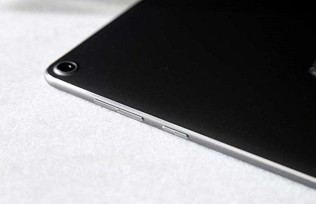 تابلت أسوس ZenPad 3S 10