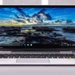 نظرة حول حاسب لينوفو Yoga 710