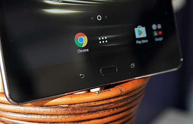 سعر تابلت أسوس ZenPad 3S 10