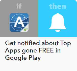 get-notified-about-apps-gone-free-via-ifttt-5