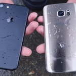 iphone-7-vs-galaxy-s7
