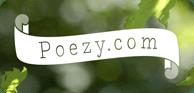 logo_poezy