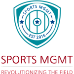 SportsMgmt_logo_tag_color_cropped