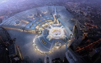 sekilas-tentang-rukun-islam