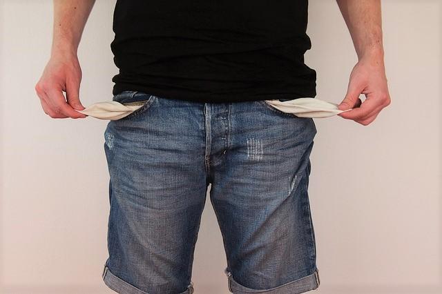 trouser-pockets-1439412_640