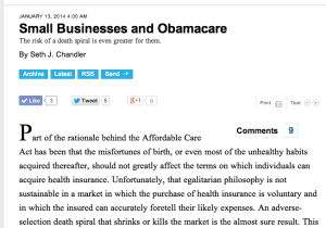 Small_Businesses_and_Obamacare___National_Review_Online