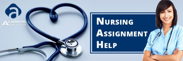 Nursing Assignment Help US UK Canada Australia New Zealand