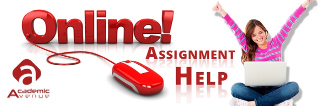 Online Assignment Help US UK Canada Australia New Zealand