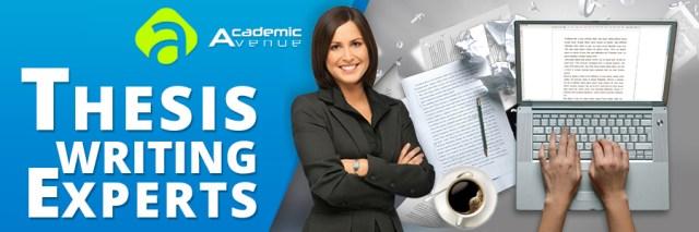 Thesis Writing Experts US UK Canada Australia New Zealand