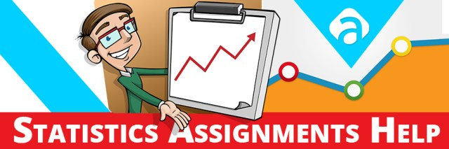 Statistics Assignments Help US UK Canada Australia New Zealand