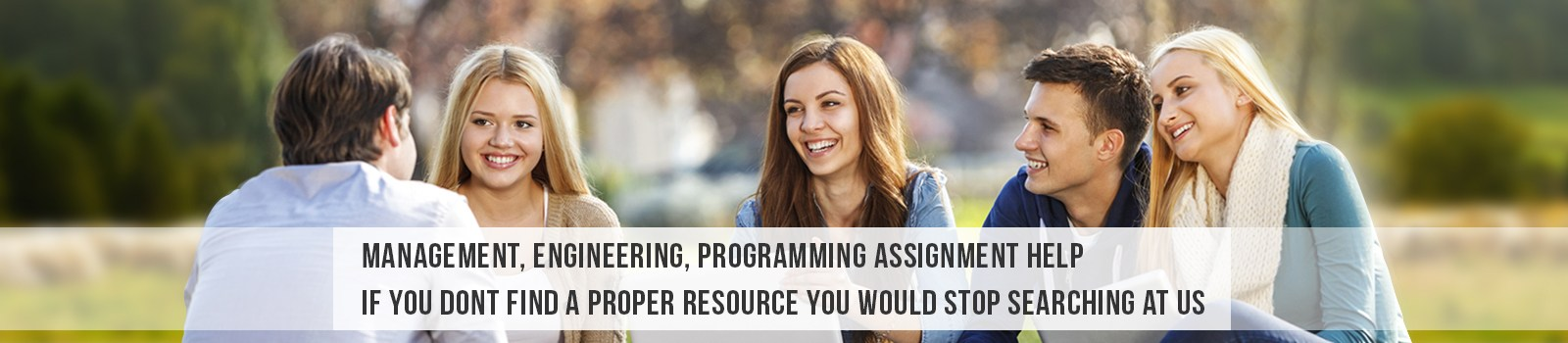 Nursing Assignment Help Australia Nursing assignment writing