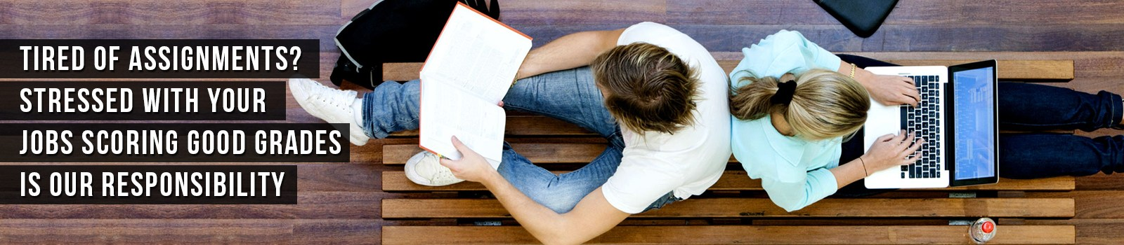 Assignment Help and Homework Help - Number 1 in