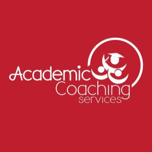 Academic Coaching Services with Dr. Natalie Shaw