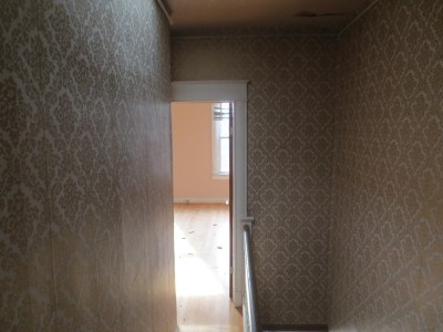 plaster | A Canton Project