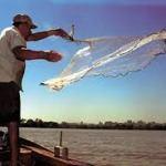 Pronatec capacita 2,4 mil pescadores e aquicultores na Paraíba
