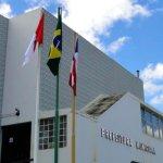Jaguaquara: funcionário da prefeitura é preso acusado de fraudar folha de pagamento