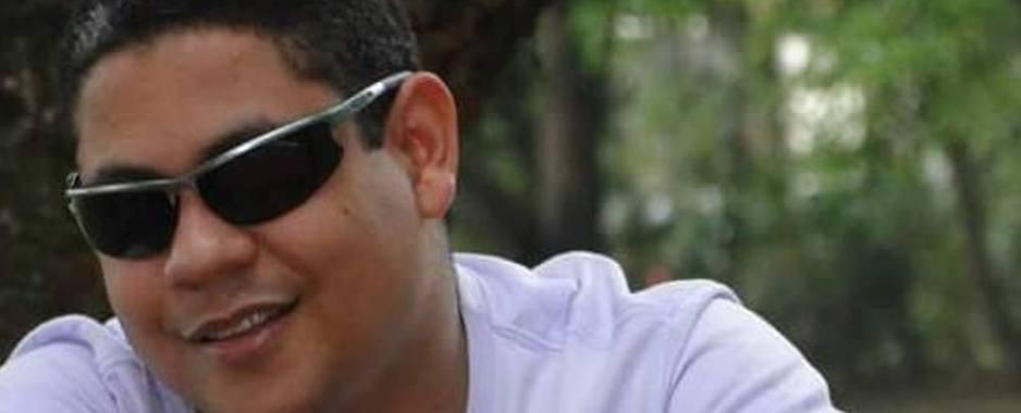 Advogado denuncia irregularidades de empresa do candidato a prefeito de Curaçá Pedro Oliveira
