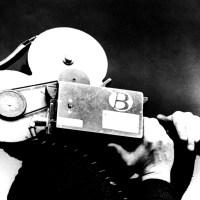 FILMEI POR AÍ! - DOCUMENTÁRIOS, ENTREVISTAS, VÍDEOS MUSICAIS ETC.