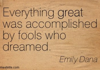 Quotation-Emily-Dana-great-determination-optimism-dreams-inspiration-Meetville-Quotes-246575