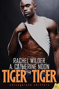 TigerTiger72web