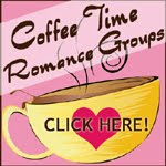 coffeetimeromance_groups150x150