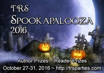 2016-10-spookapalooza-pic