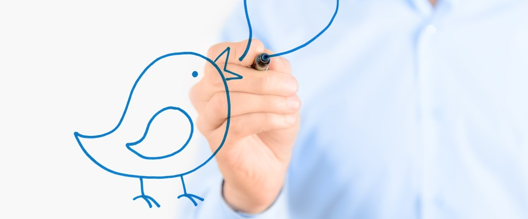 Using Twitter For Business in Lancashire with The Help of Acceler8 Media