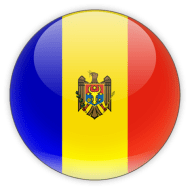 Moldova Accent Reduction