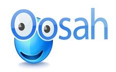 big_oosah_logo