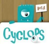 Cyclo.ps