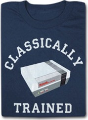 nintendo_classically_trained_small_4