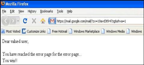 gmail-meta-error