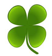 shamrock_for_march_natha_01