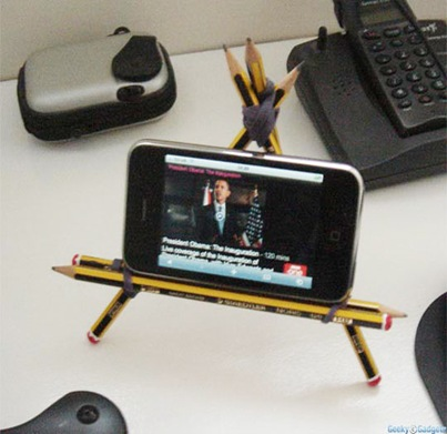 012109-iphone-stand1