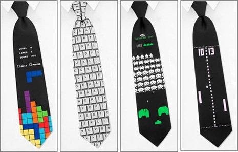 corbatas-geeks