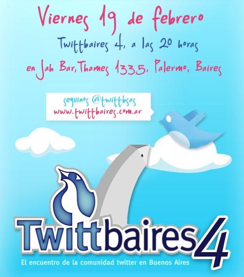 Twittbaires 4