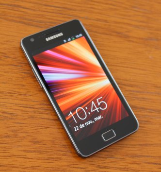 Samsung-Galaxy-S2-03