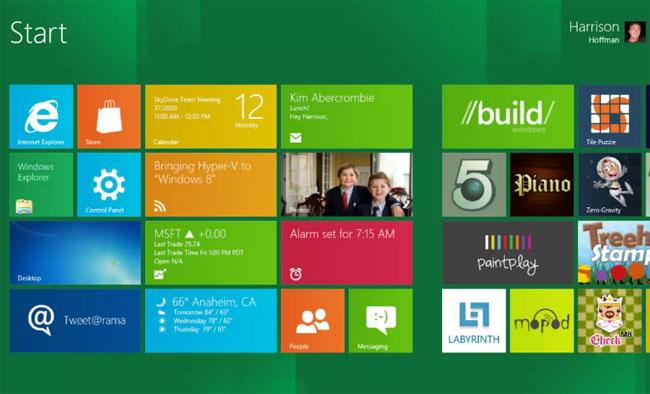 windows-8-metro-apps1