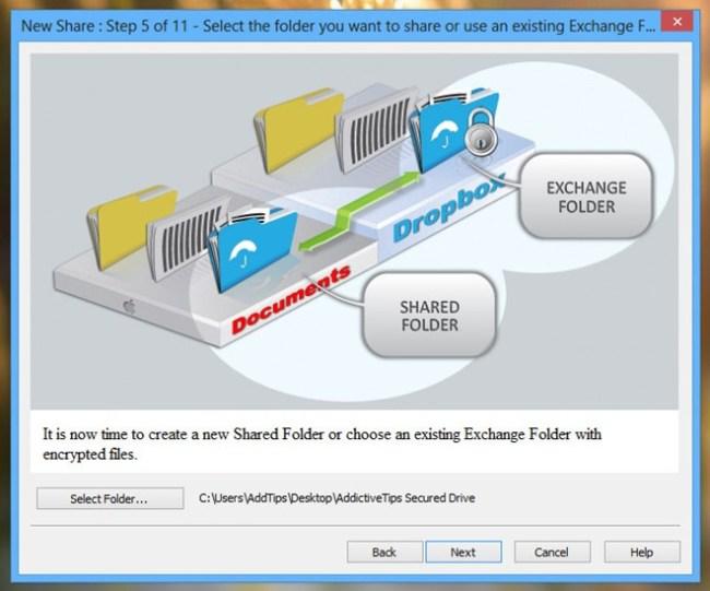 Secured-Cloud-Drive_Wizard-Step-5 (1)