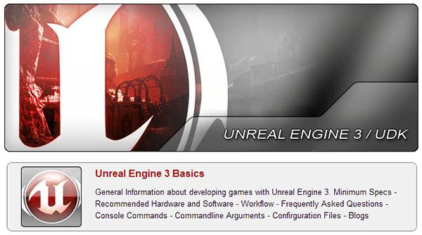 UE3_Banner