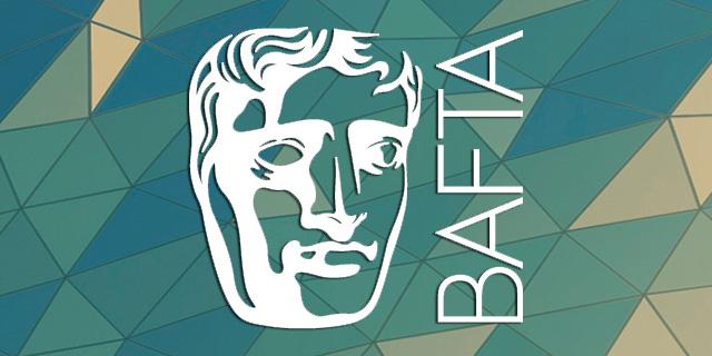 BAFTA Game Awards 2014
