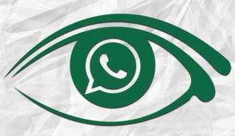 Actualización de Whatsapp imagen