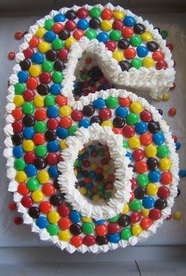 cake-6ms
