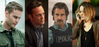 True-Detective-Temporada-2