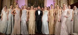 Vestidos Gabriel Lage