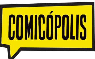 comicopoli-436518