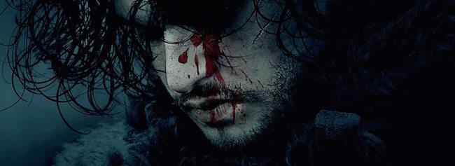 Esta será la programación de HBO, Max y Cinemax para 2016