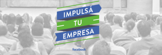 Capacitacion Facebook