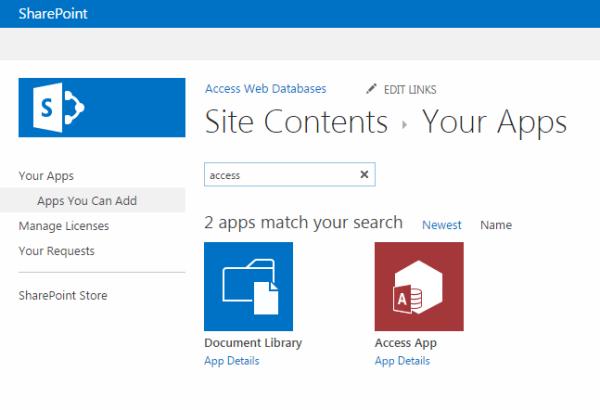 accesswebapp2